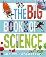 Big book of science, the
